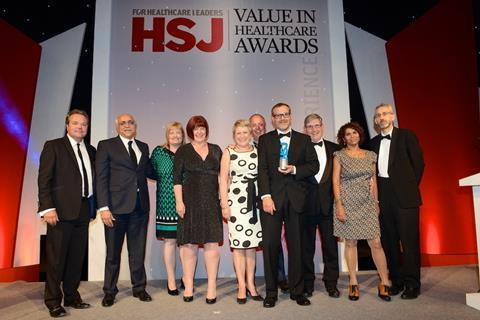 Value_and_Improvement_in_Estates_Management___Hertfordshire_Partnership_University_Foundation_Trust
